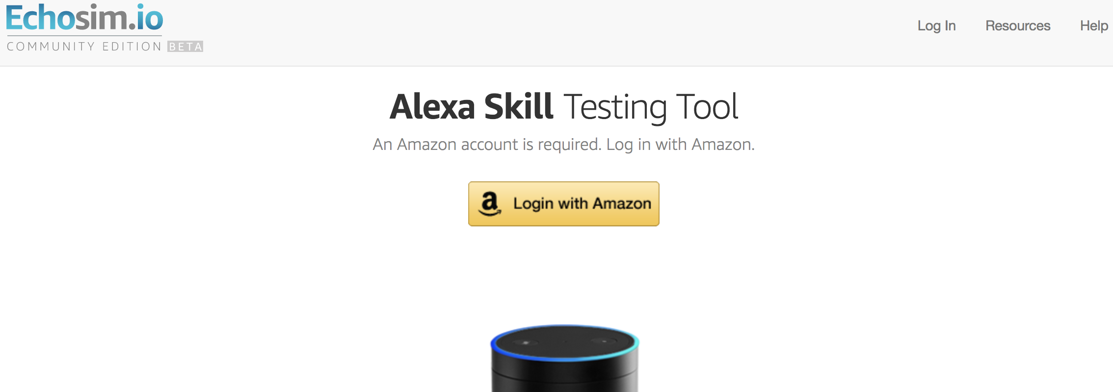 image from Fun Project: Amazon Alexa Skill for New Relic Insights
